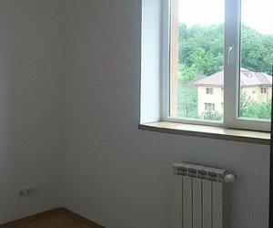 Apartament finisat