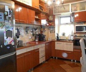 Apartament 4 camere D,88 mp,la cheie semicentral Iasi-Palas