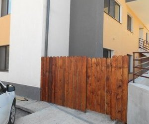 Apartament 2 cam.spatios,bl.nou,la cheie,parter,Pacurari