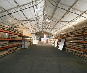 hala productie/depozitare,750 mp,zona ind.Iasi,acces tir