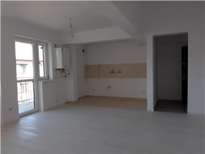 Apartament 2 camere,la cheie,in oras,zona Bucium