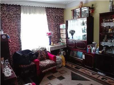 Apartament 3 camere de vanzare Gara
