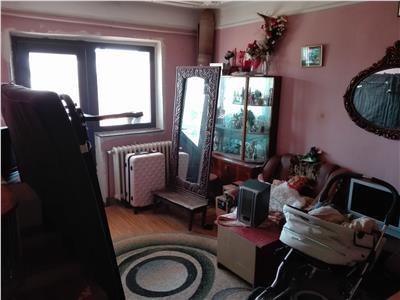 Apartament 3 camere de vanzare Galata
