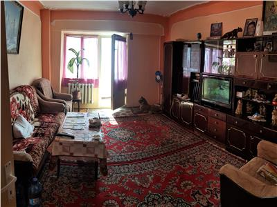 Apartament 4 camere Nicolina