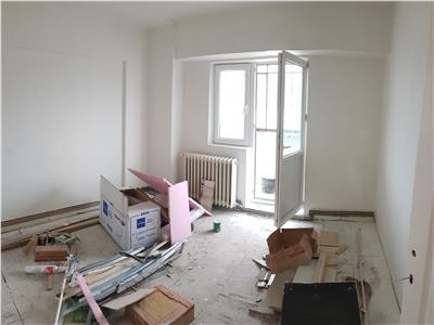 Apartament 2 camere de vanzare Nicolina