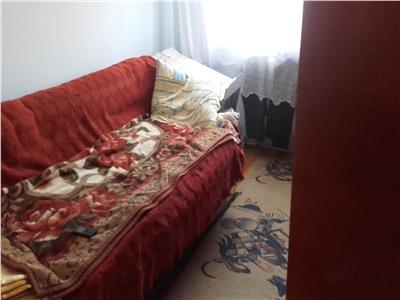 Apartament 3 camere de vanzare Bularga