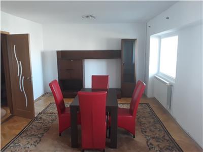 Apartament 3 camere, 106 mp, de vanzare, pasaj Octav Bancila