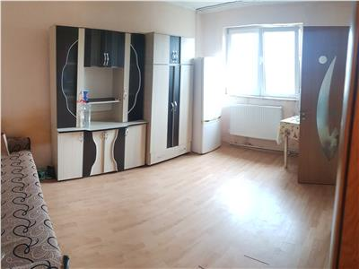 Garsoniera in bloc apartamente Alexandru Rond 28