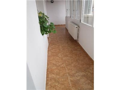 Apartament 3 camere de vanzare Canta