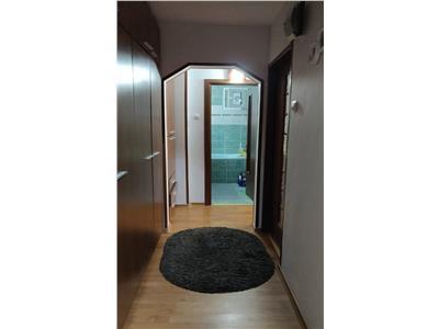 De vanzare, apartament 3 camere, Toma Cozma