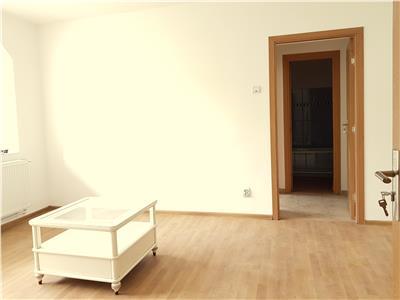 Apartament 2 camere etaj 2 Tatarasi