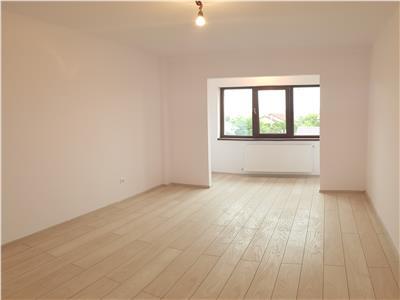 Bloc nou finalizat! Apartament 2 camere D, 62 mp  Nicolina CUG