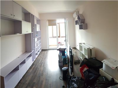 Apartament 2 camere, Nicolina