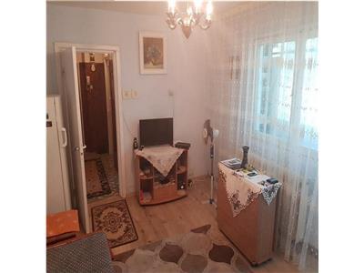 Apartament 3 camere, decomandat, Tatarasi