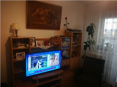 Apartament 2 CD Tatarasi-Ciric