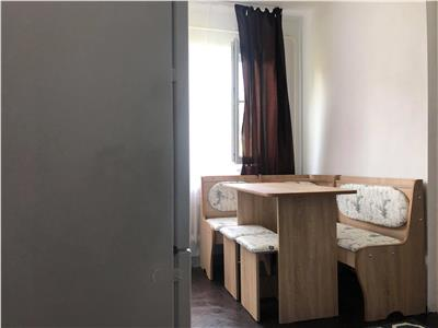 2 camere TATARASI mobilat modern la prima inchiriere