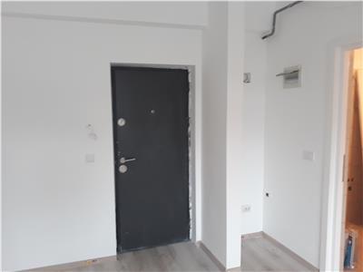 Apartament o camera, de vanzare, zona Pacurari Rediu