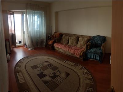 Apartament cu 4 camere, CUG