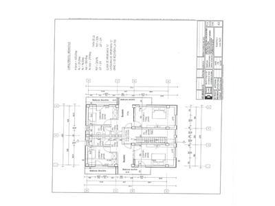 Apartament 2 camere, nou, de vanzare in zona P-ta Pacurari