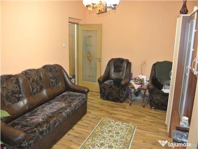 Apartament, 2 camere, Dacia