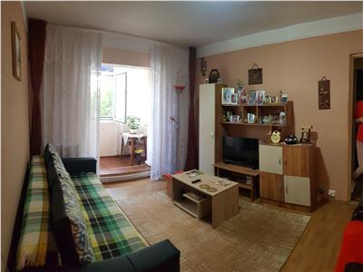 Apartament 2 camere, Bularga