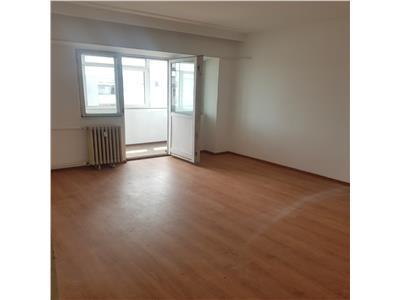 Apartament, 2 camere, Galata