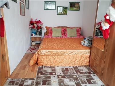 Apartament 2 camere de vanzare Tatarasi!