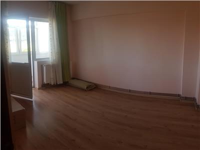 Apartament de 3 camere, Dacia