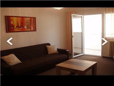Apartament 3 camere decomandat Sf Lazar mobilat nou