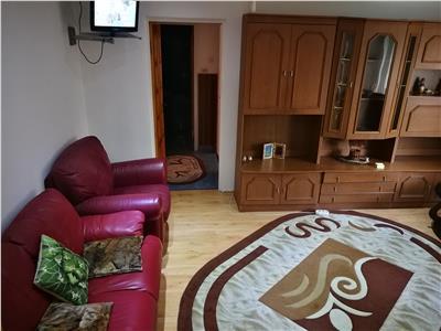 2 camere 52 mp mobilat si utilat Alexandru Cel Bun