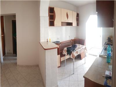 Apartament de 2 camere, Metalurgiei