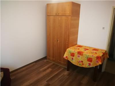 Apartament 2 camere etaj intermediar Tatarasi-Ciurchi
