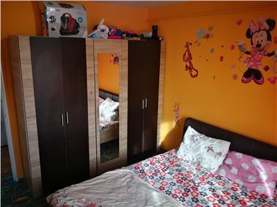 Apartament 2 camere 52 mp pretabil investietie