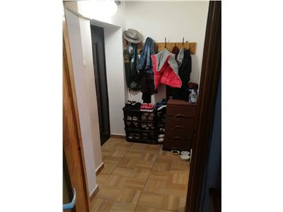 Apartament 2 camere Tatarasi -Flora etaj 1/4