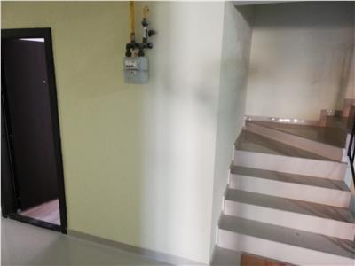 2 camere, zona Popas Pacurari, bloc 2019, 56 mp, loc de parcare, optional boxa