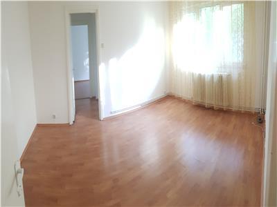Apartament de 2 camere, Podu Ros