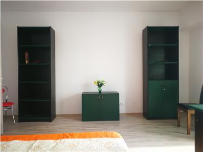 Apartament 1 camera Pacurari Kaufland