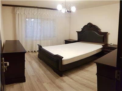 Apartament 2 camere Selgros la bulevard