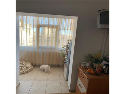 Apartament 2 camere D Tatarasi-Oancea