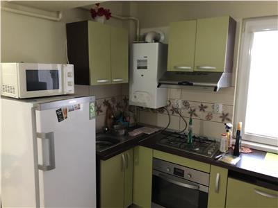 Apartament 2 camere Penta Residence Tatarasi