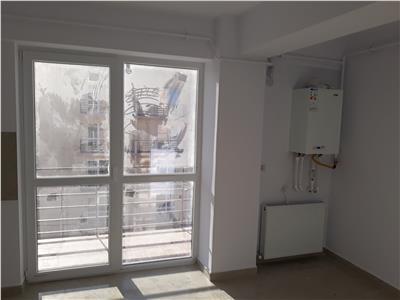 De vanzare, apartament 2 camere, bloc din 2018, zona Valea Lupului
