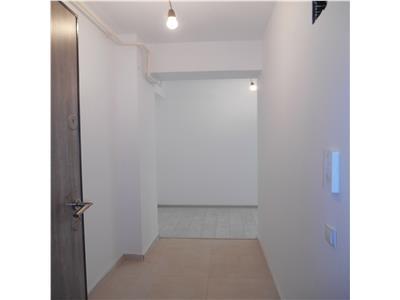 Apartament 3 cam.D,la cheie,mutare imediata!