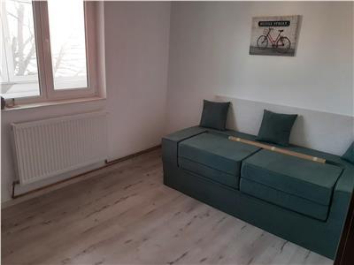 Inchiriez Apartament 2D Tudor Vladimirescu