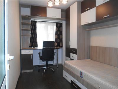 Apartament 4 camere,2 bai,2 balc,CUG
