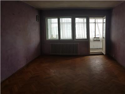 Apartament 2 camere de vanzare Podu Ros