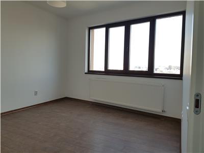 Apartament 2 camere bloc nou panorama Biserica Catolica