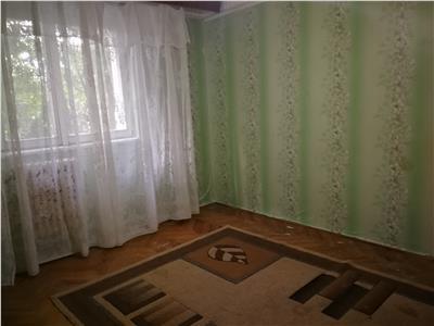 2 camere decomandat Tatarasi -Dispecer etaj 1