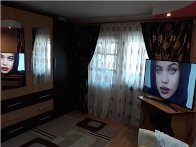 Apartament de vanzare, 2 camere, C.U.G.