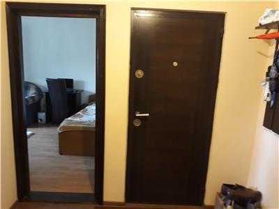 Apartament 2 camere de vanzare, Dacia