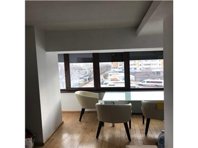 Apartament 2 camere, de vanzare, Pacurari